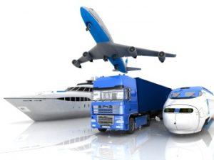 transport_350